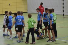 MJD1: SG HCL in Calw 01.10.16