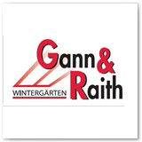 gann raith wintergarten